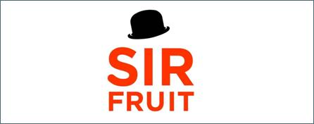 Sir Juice resized