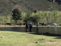 Fly Fishing Social Comp (23)