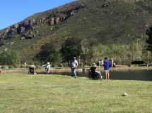 Fly Fishing Social Comp (24)