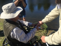 Fly Fishing Social Comp (27)