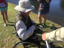 Fly Fishing Social Comp (28)
