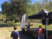 Fly Fishing Social Comp (38)