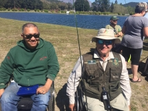 Fly Fishing Social Comp (4)