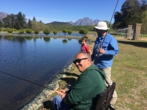 Fly Fishing Social Comp (45)