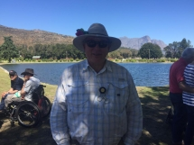 Fly Fishing Social Comp (7)
